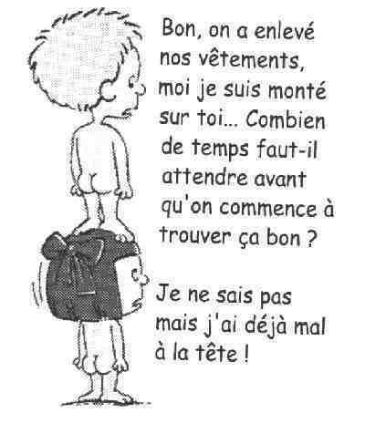 http://dom.daf.free.fr/image/dessin/amour.jpg
